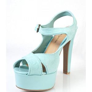 pantofi aqua sabine 01 aqua 5685 1