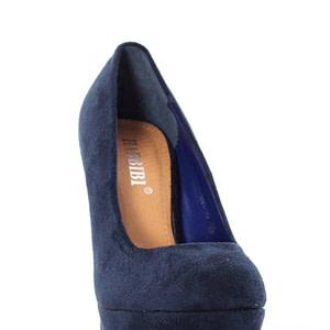 pantofi bleumarin d21 g 5946 1