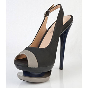 pantofi negri decuparti irena 20 bk 5679 1