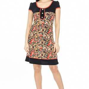 rochie casual dr1793 2439 1