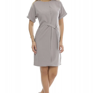 rochie casual dr2616 4649 1
