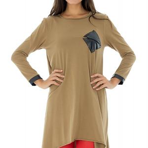 rochie cu colturi d2056 3042 1