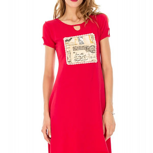 rochie de colectie dr1993 2937 1