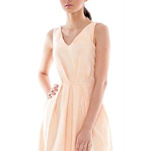 rochie de ocazie cld007 3682 1