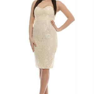 rochie de ocazie din dantela dr2324 3770 1