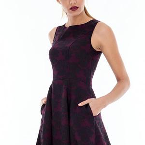 rochie de ocazie dr2235 3447 1