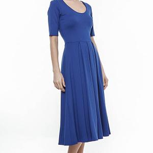 rochie de zi dr1248 a 1439 1