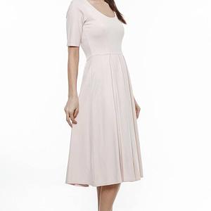 rochie de zi dr1248 r 1440 1