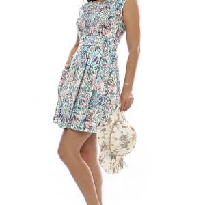 rochie delicata de vara dr2464 4183 1