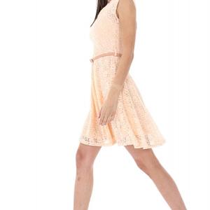 rochie din dantela dr2492 5561 1