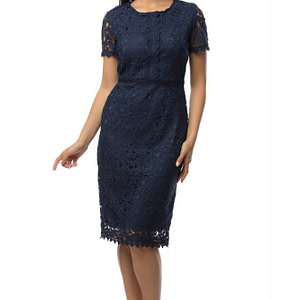 rochie din dantela dr3031 5910 1
