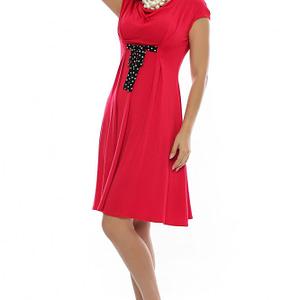 rochie din jersey dr2475 4233 1