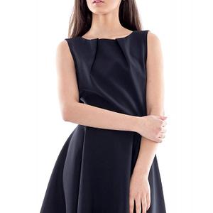 rochie eleganta cld047 3724 1