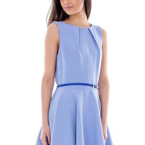 rochie eleganta cld048 3723 1