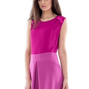 rochie eleganta cld087 3648 1