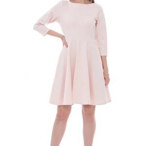 rochie eleganta cld149 4053 1