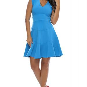 rochie eleganta cld156 4461 1