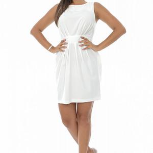 rochie eleganta cld160 4464 1