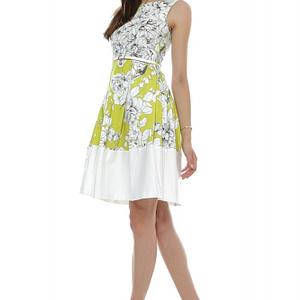 rochie eleganta dr2487 4268 1