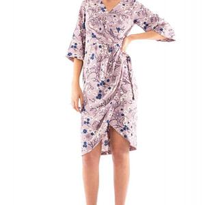 rochie eleganta dr2594 4593 1