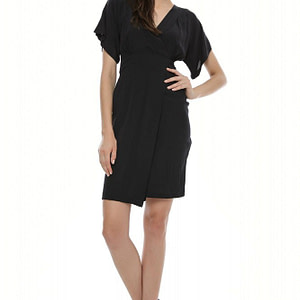 rochie eleganta petrecuta dr2513 4352 1