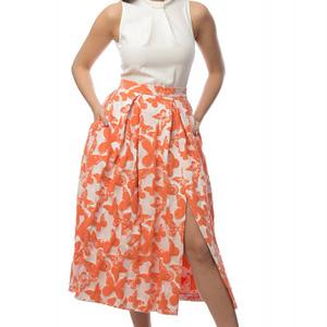 rochie florala dr2512 4351 1