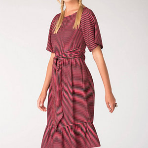 rochie in dungi dr3078 6060 1