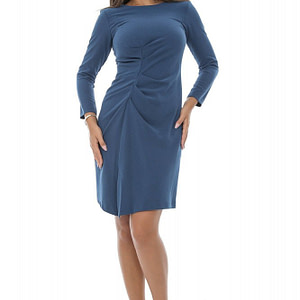 rochie office dr2570 4538 1
