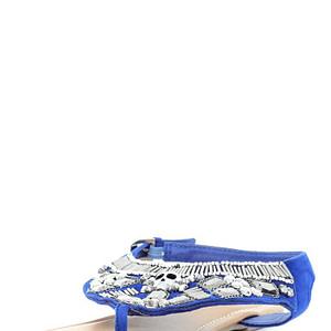 sanda albastra cu talpa joasa cezare 20 5939 1