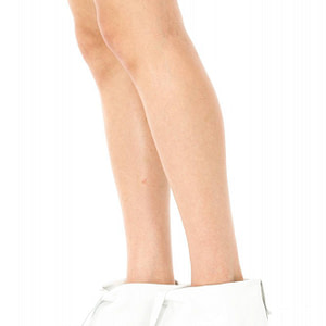 sandale albe 4400 a 5949 1