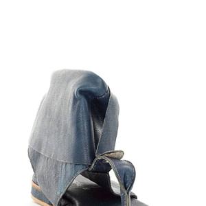 sandale bleumarin 4400 b 5950 1