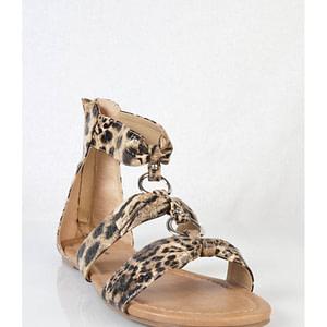 sandale cu imprimeu leopard wendy 2 tn 5682 1