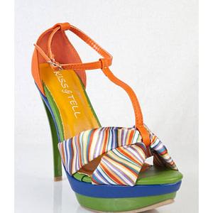 sandale multicolore lilian 02 og 5689 1