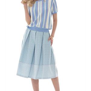 chic striped top in pastel shades aimelia br2404 9728 1 e1617437451735