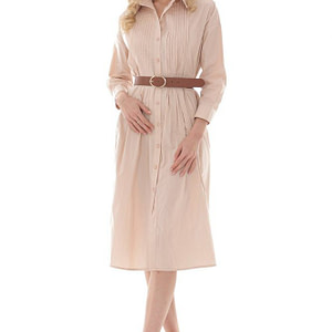stone shirt style oversized dress aimelia dr4257 9733 1 e1617437568953