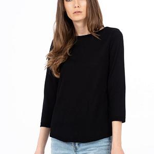Bluza neagra scaled