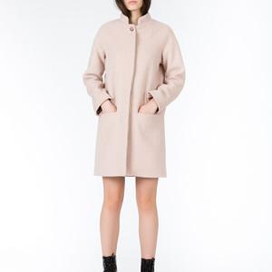 Palton roz pal scaled