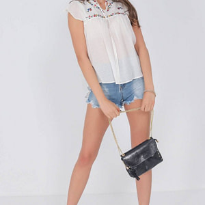 casual top aimelia br2419 in white with contrasting embroidery 9782 1 scaled