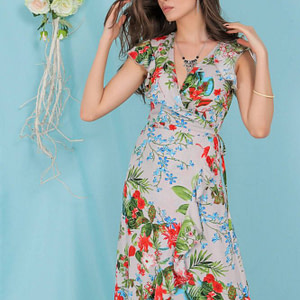 floral maxi dress aimelia dr4272 in beige in a wrap over cut 9783 1 scaled