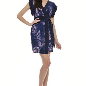 kimono-style-dress-aimelia-dr2518-in-purple-with-a-tie-belt-9804-1