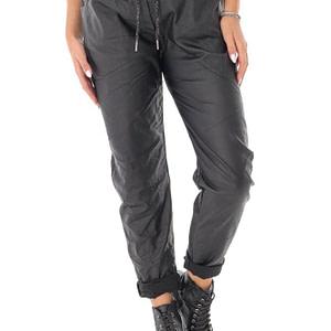 pantaloni-din-piele-artificiala-negru-roh-tr416-9550-1