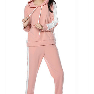 pink-lightweight-casual-2-piece-tracksuit-roh-tr362-9255-1