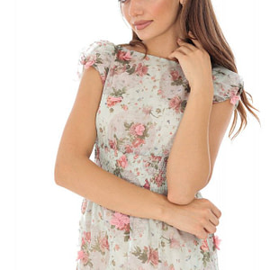 rochie-delicata-imprimata-multicolor-roh-dr3939-8699-1