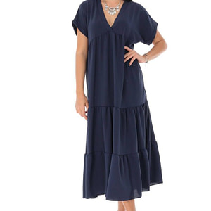rochie-midi-oversize-bleumarin-roh-dr4198-9470-1