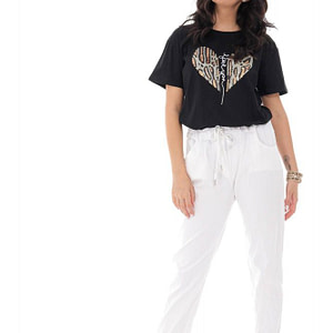 soft-feel-casual-fit-joggers-with-a-drawstring-waist-white-roh-tr377-9406-1
