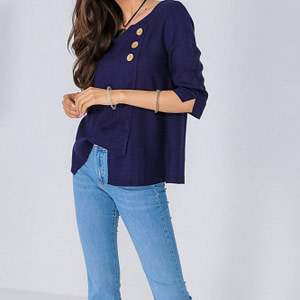 asymmetric-top-aimelia-br2422-in-navy-with-contrasting-buttons-9821-1