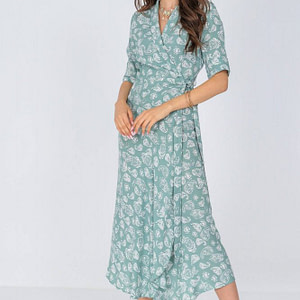 chic-maxi-dress-aimelia-dr4297-in-mint-green-and-cream-in-a-wrapover-style-9824-1