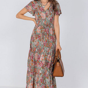 floral-maxi-dress-aimelia-dr4290-in-khaki-with-angel-sleeves-9820-1