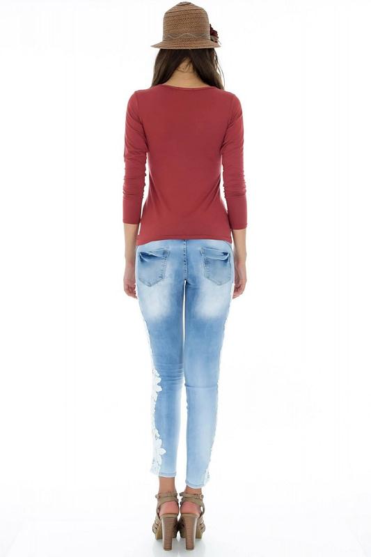 bluza clasica br800 3090 2