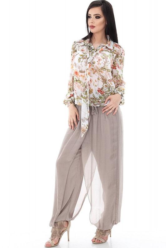 camasa florala de vara br1349 5626 2